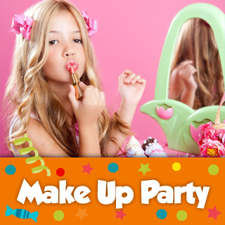 make-up-party-festa