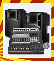 impianto-audio